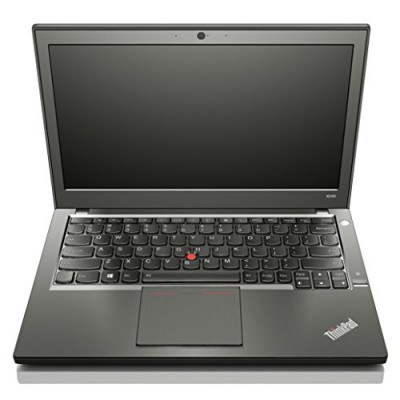 Lenovo X240 NOTEBOOK REF
