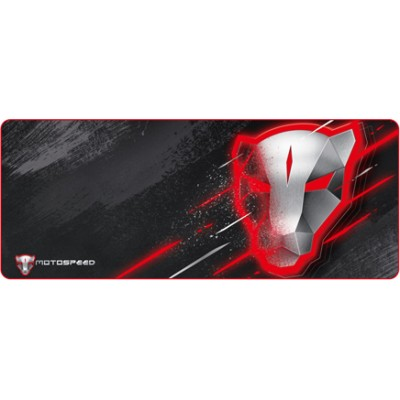 Gaming Mousepad Motospeed P60 v2