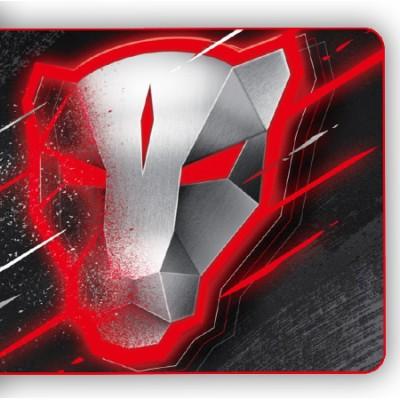 Gaming Mousepad Motospeed P60 v2