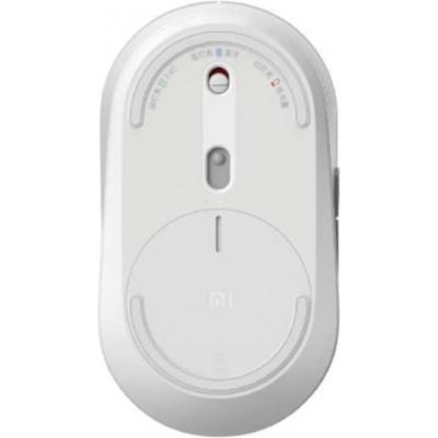 Xiaomi Mi Dual Mode Silent White