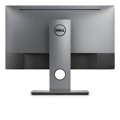 Dell UltraSharp U2417H