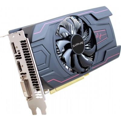 Sapphire Radeon RX 560 2GB Pulse (11267-22)