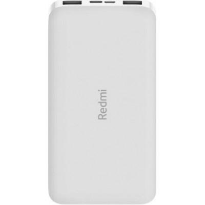 Xiaomi Redmi PB100LZM 10000mAh Λευκό