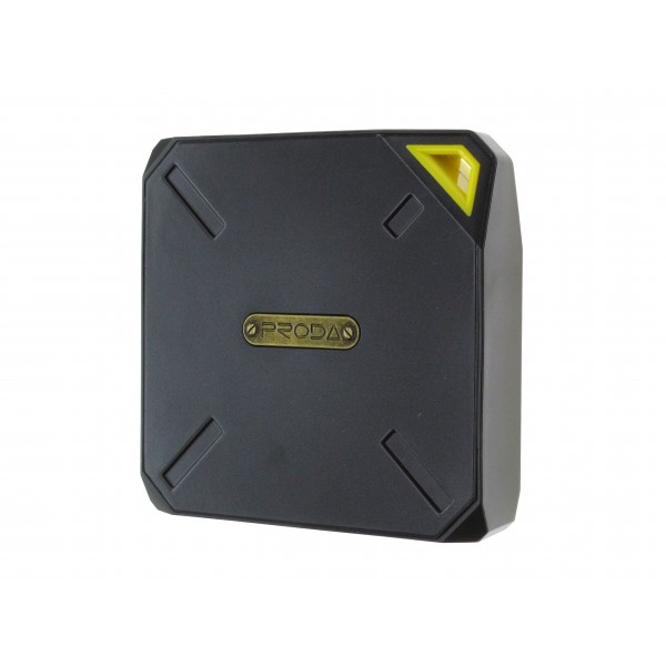 Remax Proda 10000mAh Yellow