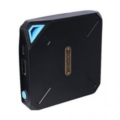 Remax Proda 10000mAh Blue