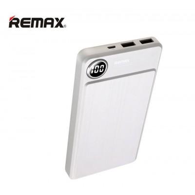 Remax Kooker RPP-59 20000mAh White