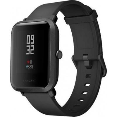Xiaomi Amazfit Bip Lite Black A1915 EU