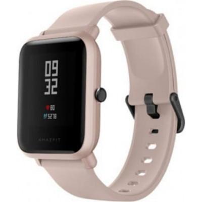 Xiaomi Amazfit Bip Lite Pink A1915 EU