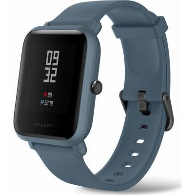 Xiaomi Amazfit Bip Lite Blue A1915 EU