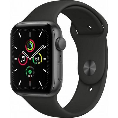 Apple Watch SE GPS Aluminium 44mm Space Gray