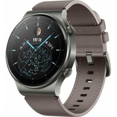 Huawei Watch GT 2 Pro Nebula Gray