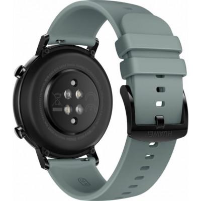 Huawei Watch GT 2 42mm Sport Lake Cyan