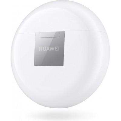 Huawei FreeBuds 3 Ceramic White EU