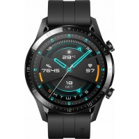 Huawei Watch GT 2 Sport Edition Black 46mm