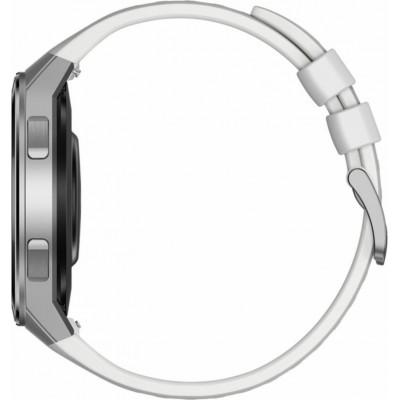 Huawei Watch GT 2e 46mm Icy White