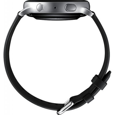 Samsung Galaxy Watch Active2 R820 Stainless Steel 44mm Silver