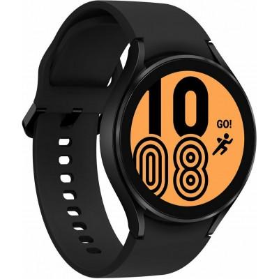 Samsung Galaxy Watch 4 R870 44m Black
