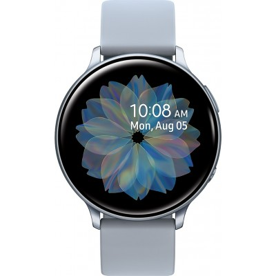 Samsung Galaxy Watch Active 2 R820 44mm Silver