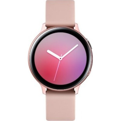 Samsung Galaxy Watch Active 2 R820 44mm Rose Gold