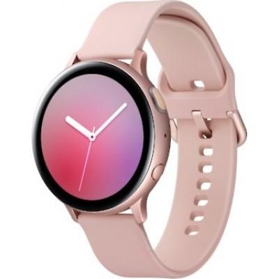 Samsung Galaxy Watch Active 2 R820 44mm Rose Gold