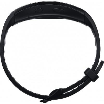 Samsung Gear Fit 2 Pro Black
