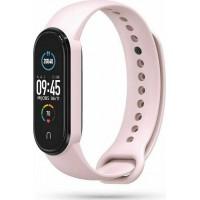 Xiaomi Mi Smart Band 5 Pink