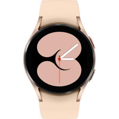 Samsung Galaxy Watch 4 R860 40mm Pink Gold