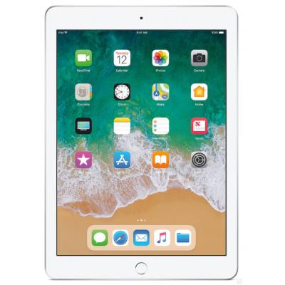 "Apple iPad 9.7"" 2018 4G (32GB) Gold EU"