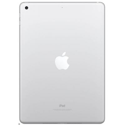 "Apple iPad 9.7"" 2018 4G (32GB) Silver EU"
