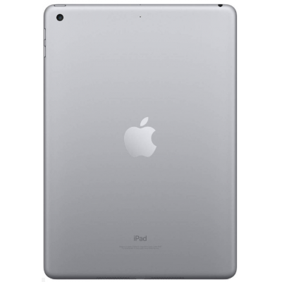 "Apple iPad 9.7"" 2018 Wi-Fi (32GB) Space Grey EU"