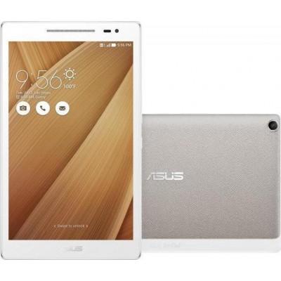 Αsus ZenPad Z380KL 8.0 4G 16GB White Eκθεσιακό GR