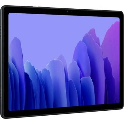 """Samsung Galaxy Tab A7 (2020) 10.4"""" (32GB) Dark Grey"""