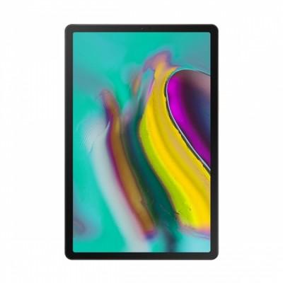 "Samsung Galaxy Tab S5e T725 (2019) 10.5"" 4G 64GB Gold EU"