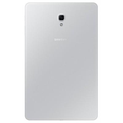 Samsung Galaxy Tab A T590 (2018) 10,5'' WiFi (3GB/32GB) Grey EU
