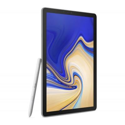 Samsung Galaxy Tab A T595 (2018) 10,5'' 4G (3GB/32GB) Grey EU