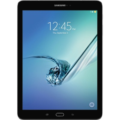 Samsung Galaxy Tab S2 T713 (2016) 8.0 Wi-Fi 32GB Black EU