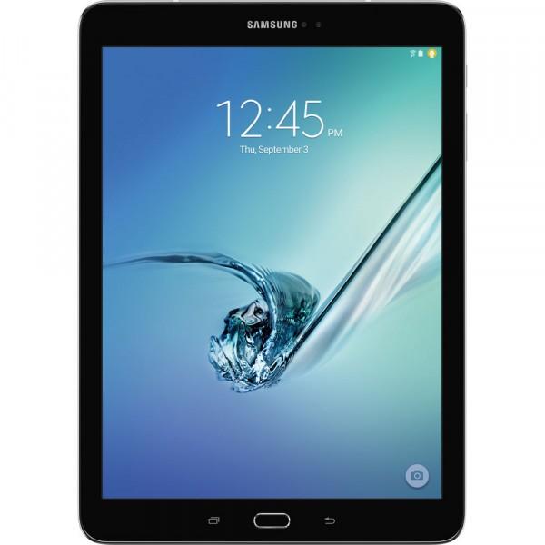 Samsung Galaxy Tab S2 T713 (2016) 8.0 Wi-Fi 32GB Black GR