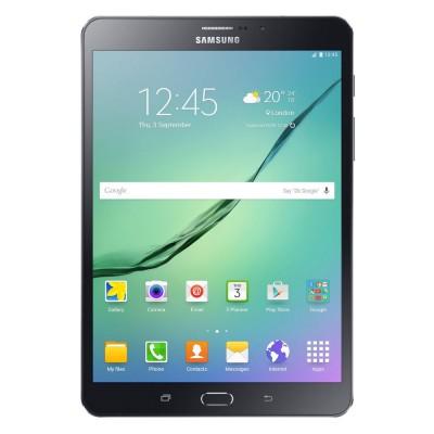 Samsung Galaxy Tab S2 T719 (2016) 8.0 4G 32GB Black EU