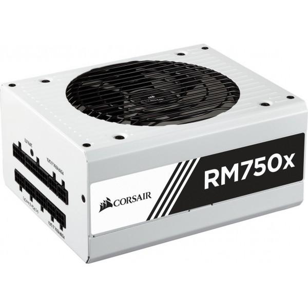 Corsair RMx Series RM750x White (CP-9020155-EU)
