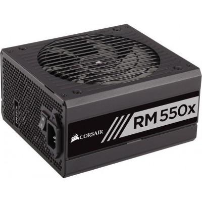 Corsair RMx Series 550X