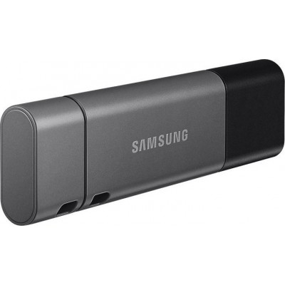 Samsung Duo Plus 128GB USB 3.1