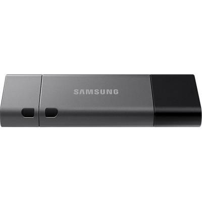 Samsung Duo Plus 64GB USB 3.1