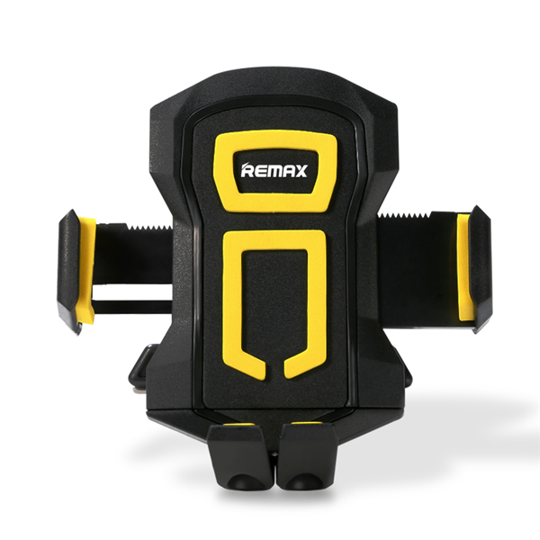 Remax RM C14 Black / Yellow