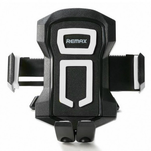 Remax RM C14 Black / Grey