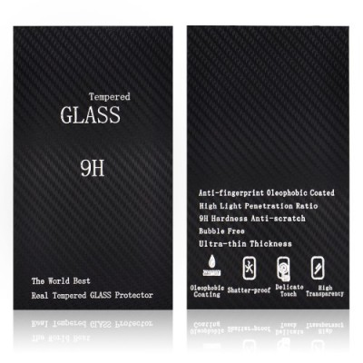 Tempered Glass για Samsung Galaxy S7 edge