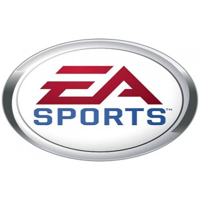 Electronic Arts Sports
