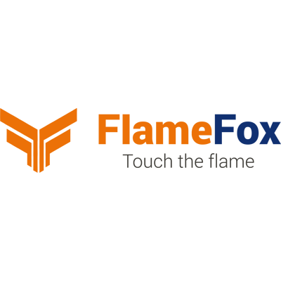 FlameFox