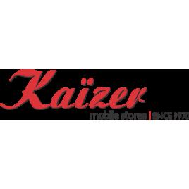 kaizer.gr