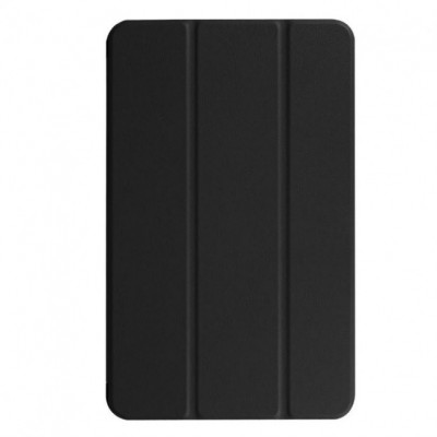 Case Book Cover Black για Samsung Galaxy Tab A T580 2016 10.1