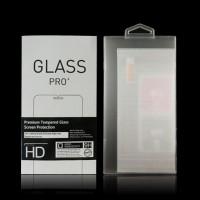 Tempered Glass για Samsung Galaxy J5 (2016)